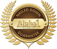 Alpha1Guarantee Logo200